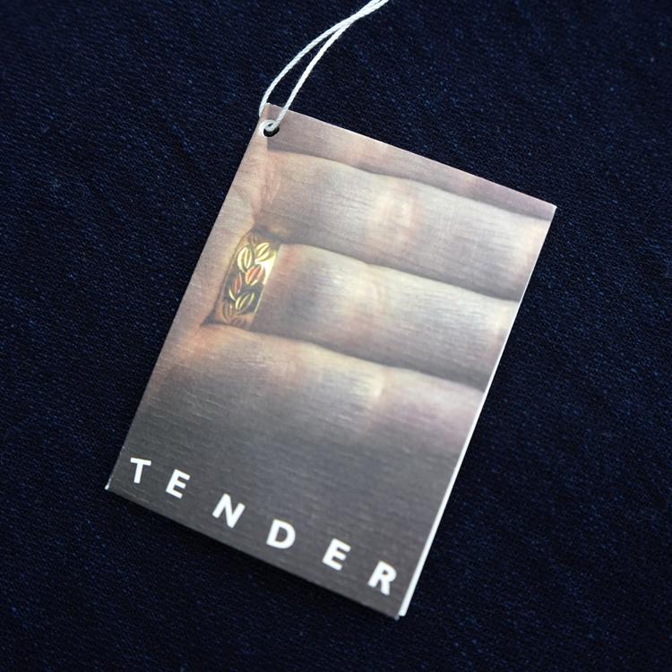 tenderco1902-0199-20