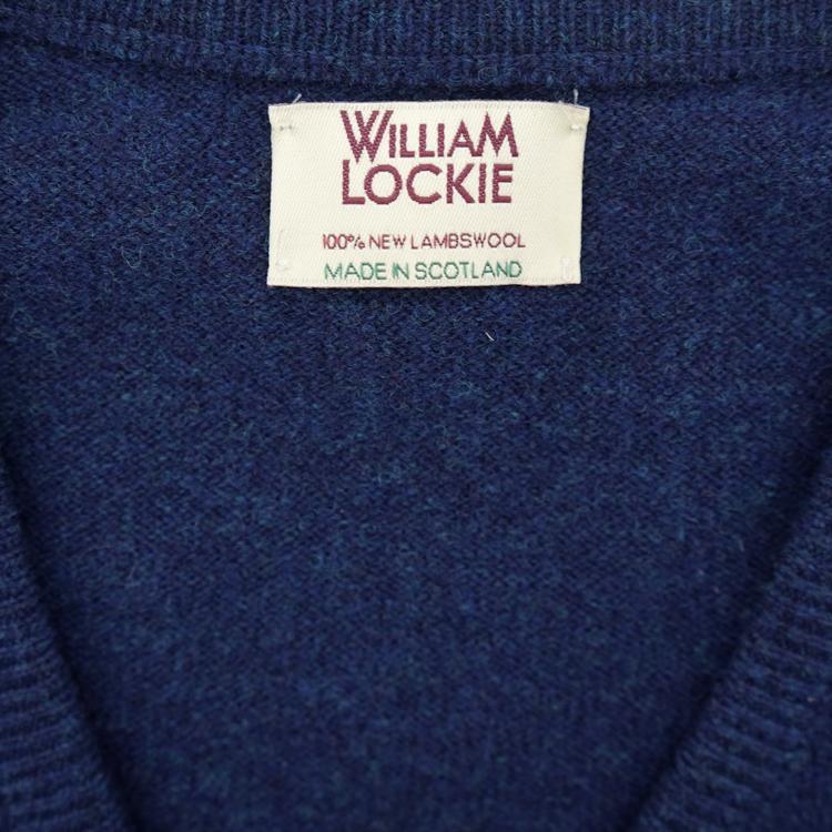 williamlockie1902-0188-80