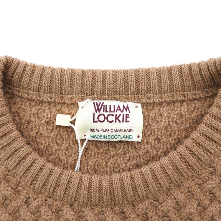 williamlockie1902-0190-80