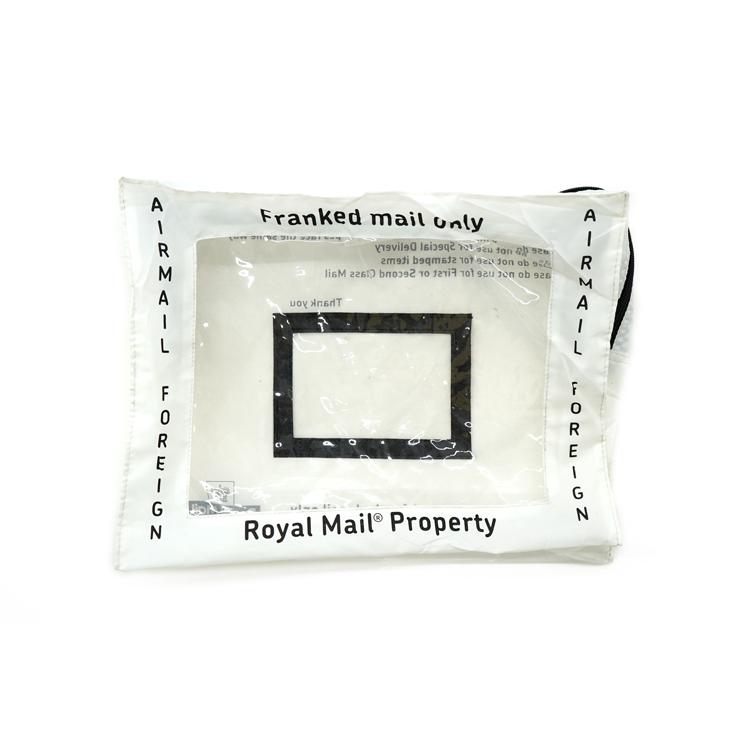 royalmailbag1902-0216-99