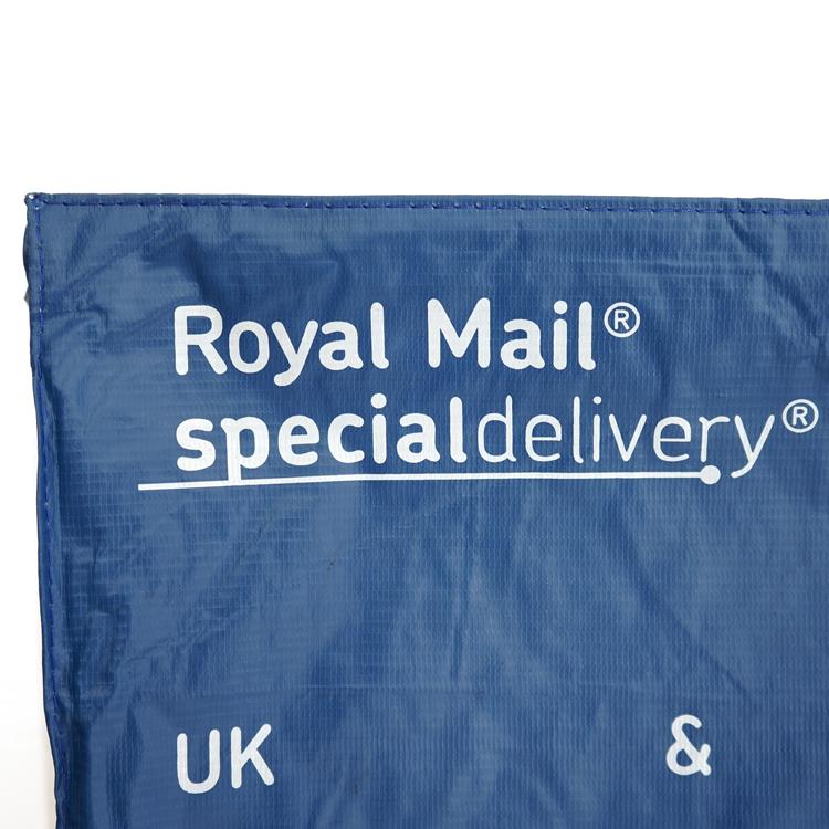 royalmailbag1902-0217-99