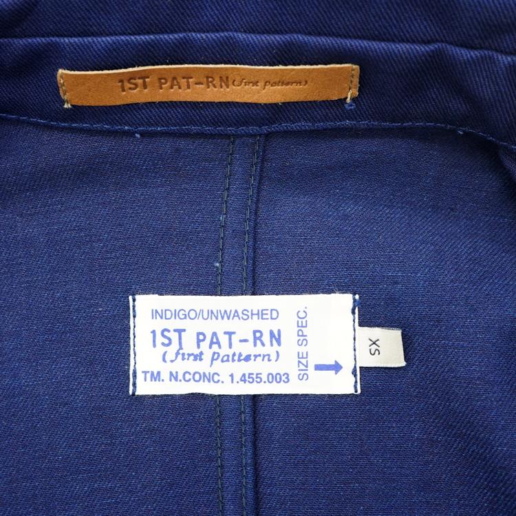 1stpatrn2001-0004-20L