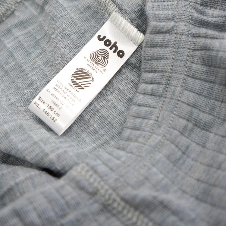 joha1902-0224-30