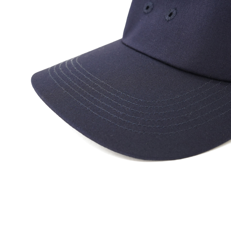 royalnavycap1902-0218-90