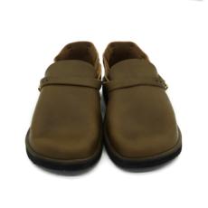 aurorashoes2001-0001-93