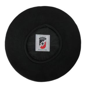 pamplona1902-0226-90