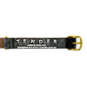 tenderco2001-0014-99