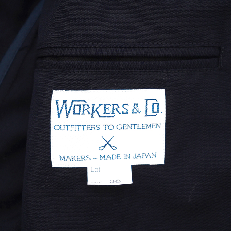 workers2001-0019-20