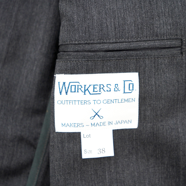 workers2001-0020-20