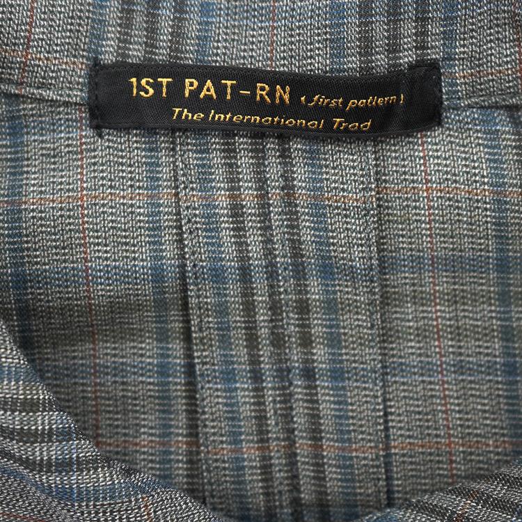 1stpatrn2001-0053-20