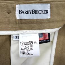 barrybricken2001-0044-30