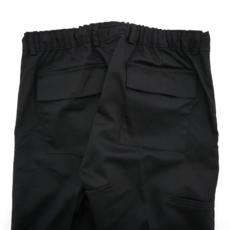 uniformworld2001-0045-30