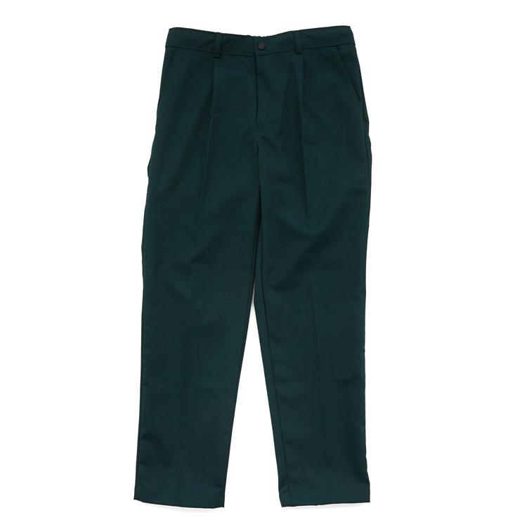 uniformworld2001-0046-30