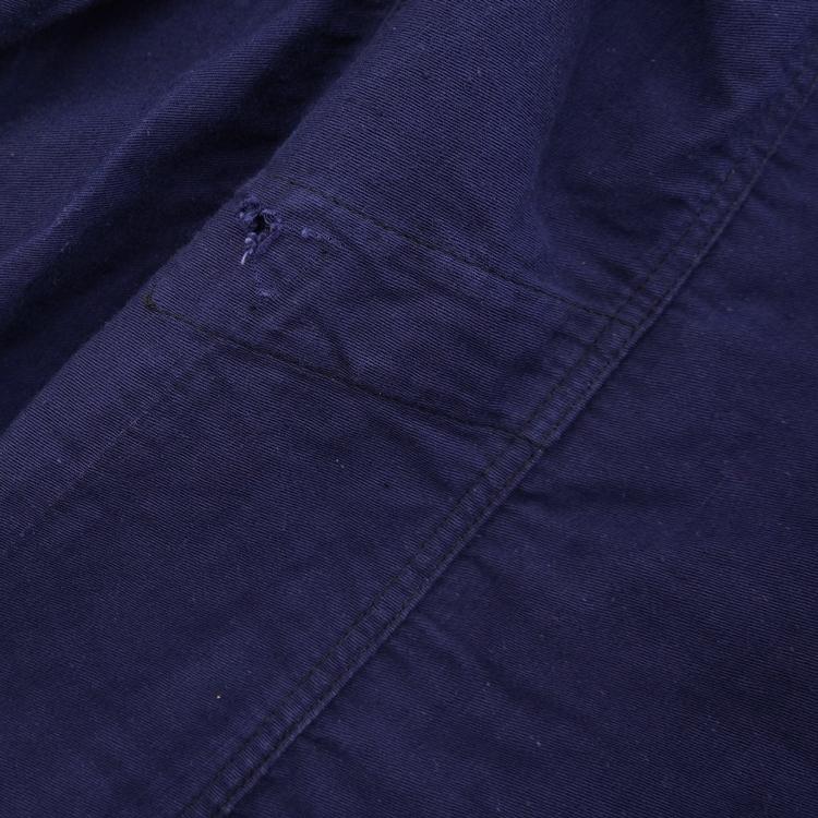 GPOmoleskinjacket2001-0106-20