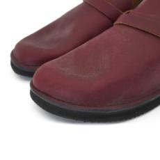 aurorashoes2001-0090-93