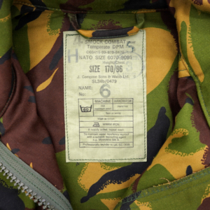 britisharmycombatjacket2001-0105-20