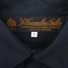 letravailleurgallice2001-0076-50