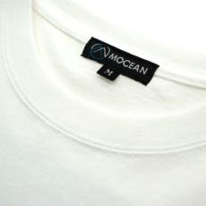 mocean2001-0036-70