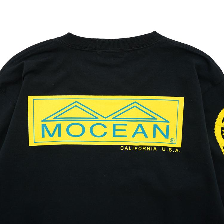mocean2001-0037-70