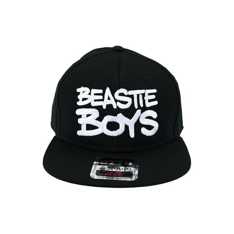 beastieboys2001-0141-90
