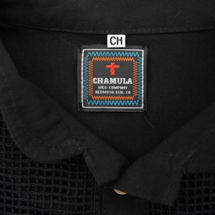 chamula2001-0128-50