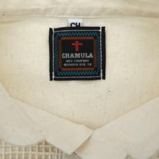 chamula2001-0129-50