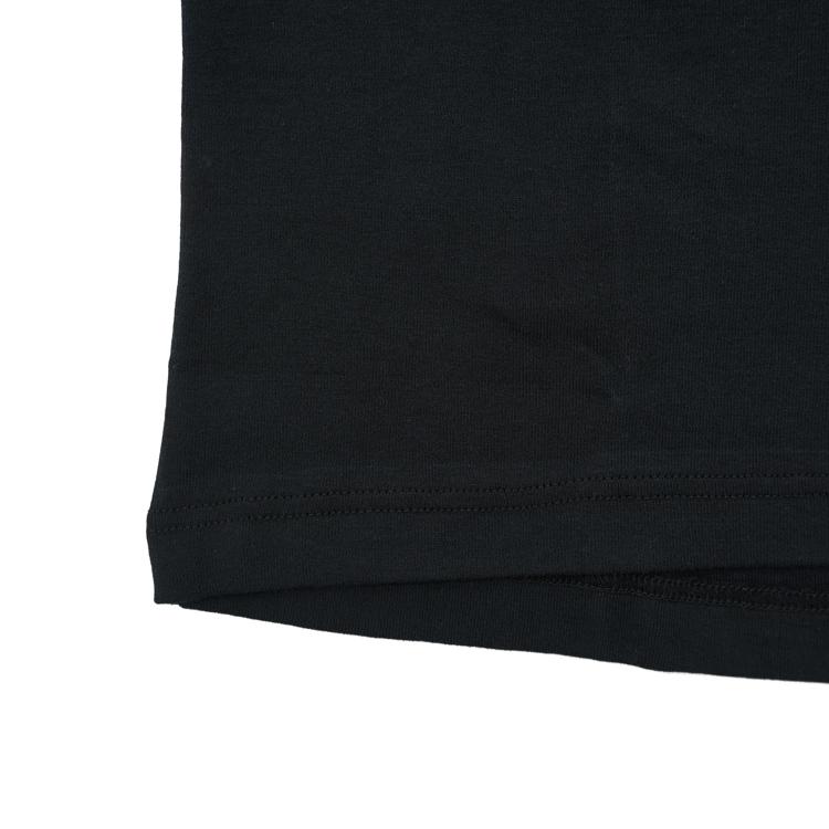 gicipi2001-0138-70L