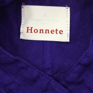 honnete2001-0132-10L