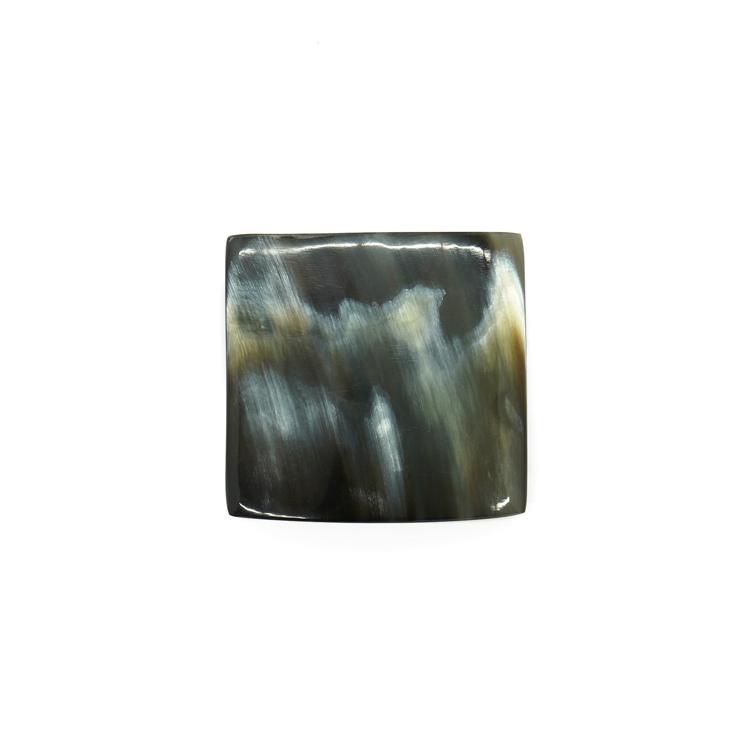kostkamm2001-0149-99