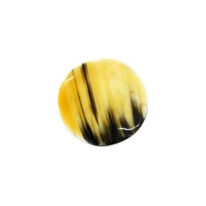 kostkamm2001-0150-99