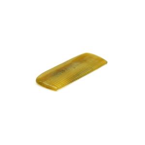 kostkamm2001-0151-99