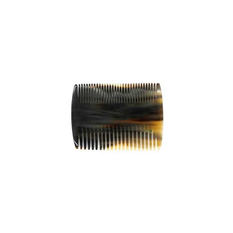 kostkamm2001-0152-99