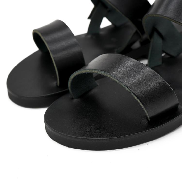 monastic2001-0143-93
