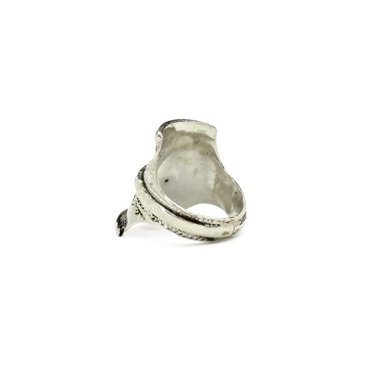 touaregsilver2001-0123-99