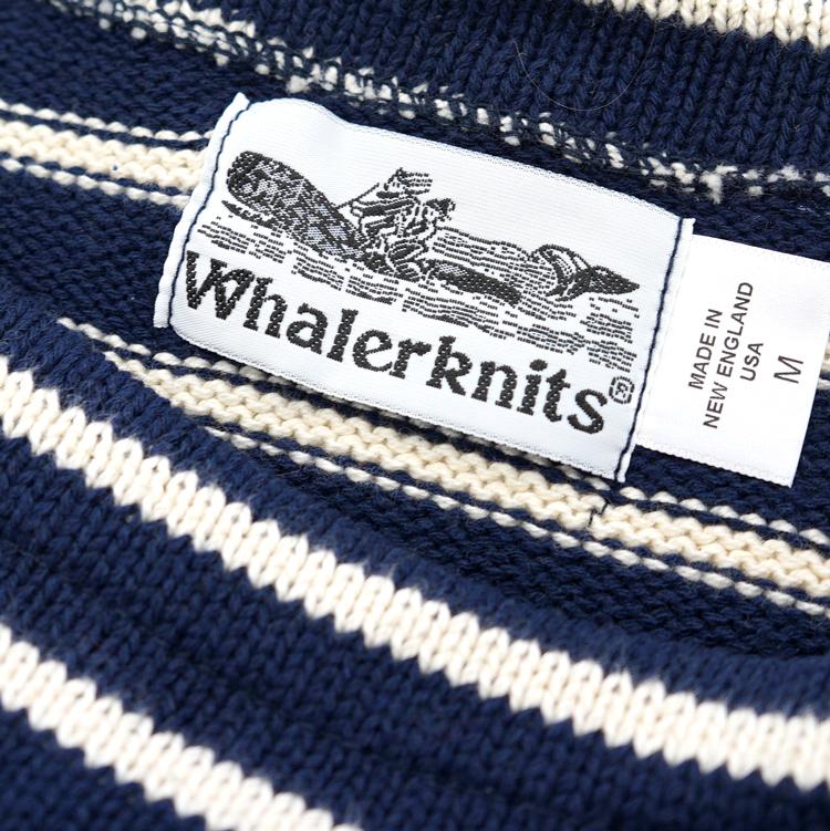 whalerknits2001-0117-80