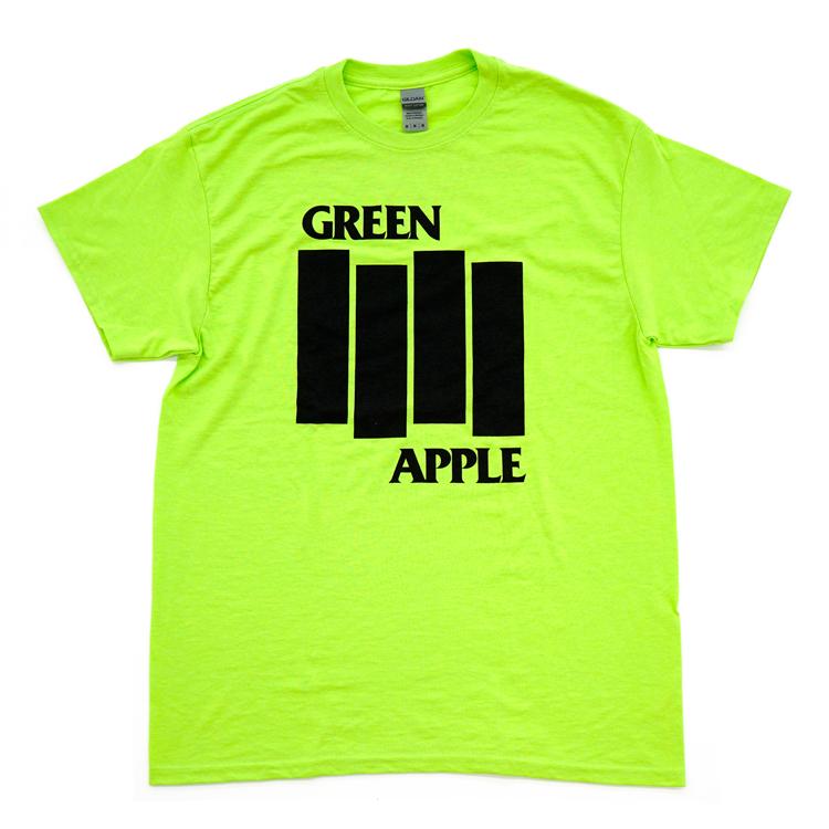 greenapplebooks2001-0182-70