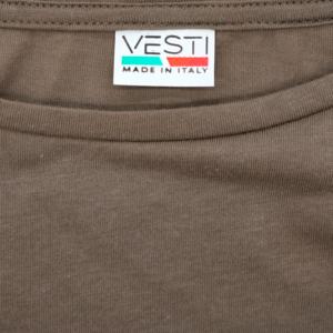 vesti2001-0169-70