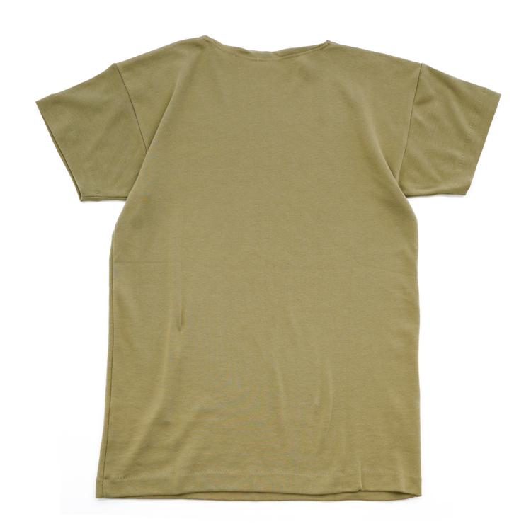 ItalianNavyTshirt2002-0002-70