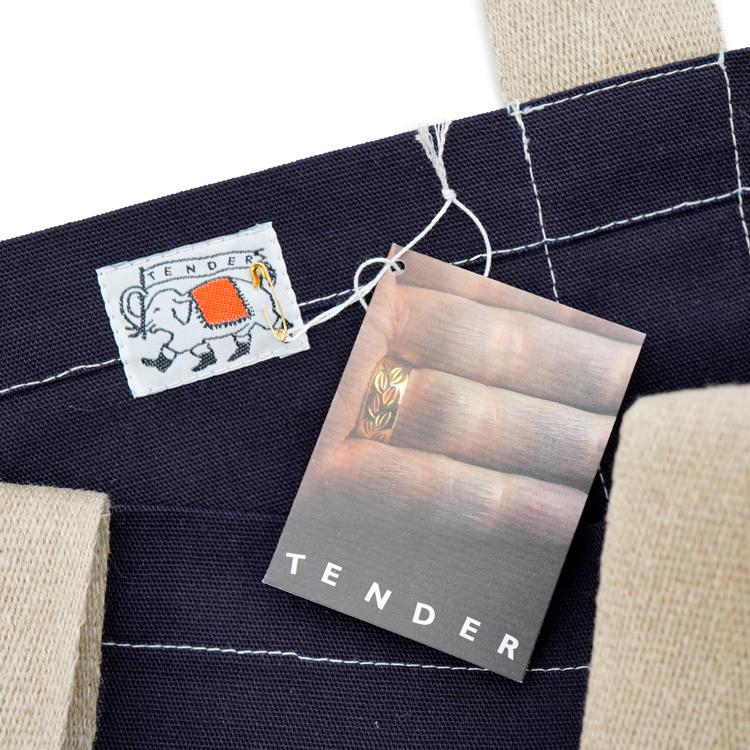tenderco2001-0195-96