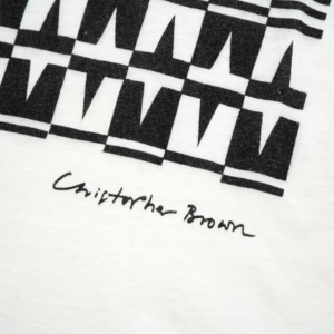 christopherbrown2001-0205-70