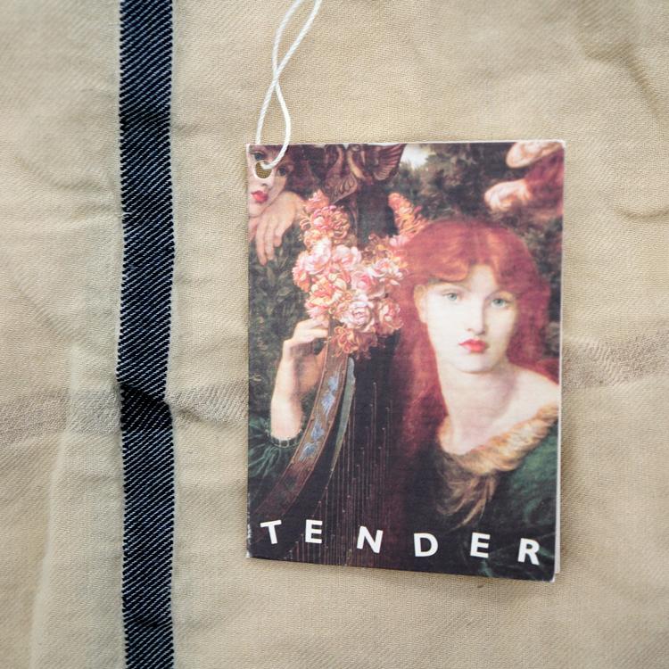 tenderco2002-0039-50