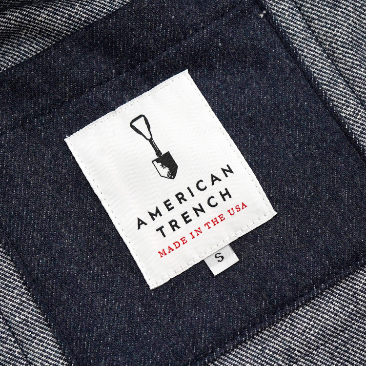 americantrench2002-0049-20