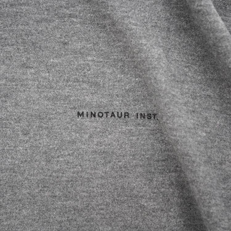minotaurinst2002-0045-70