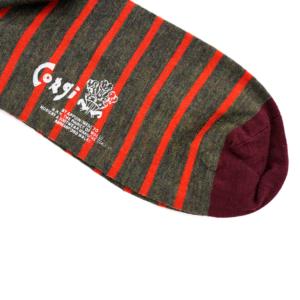 corgi2002-0092-95