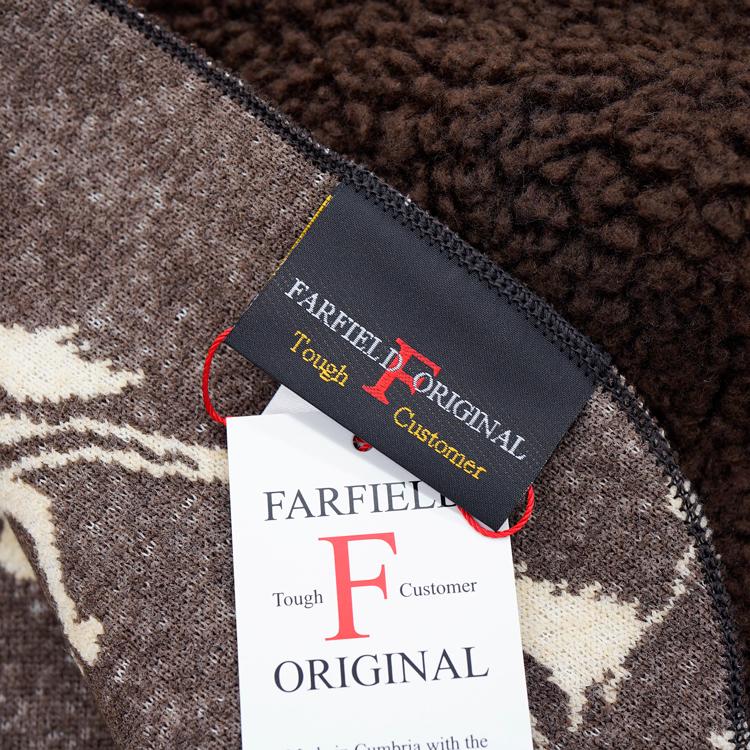 farfieldoriginal2002-0080-99