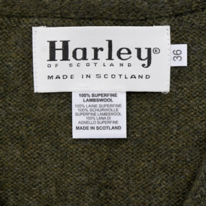 harleyofscotland2002-0083-80
