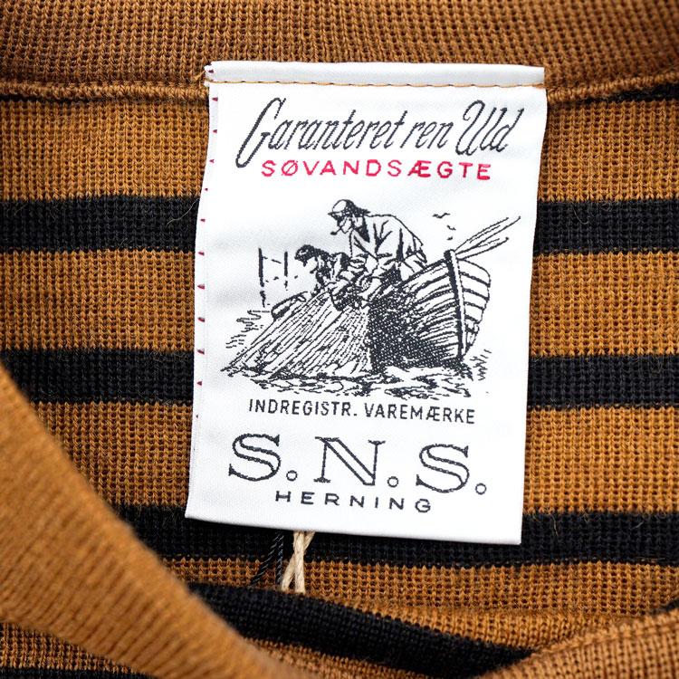 snsherning2002-0142-80