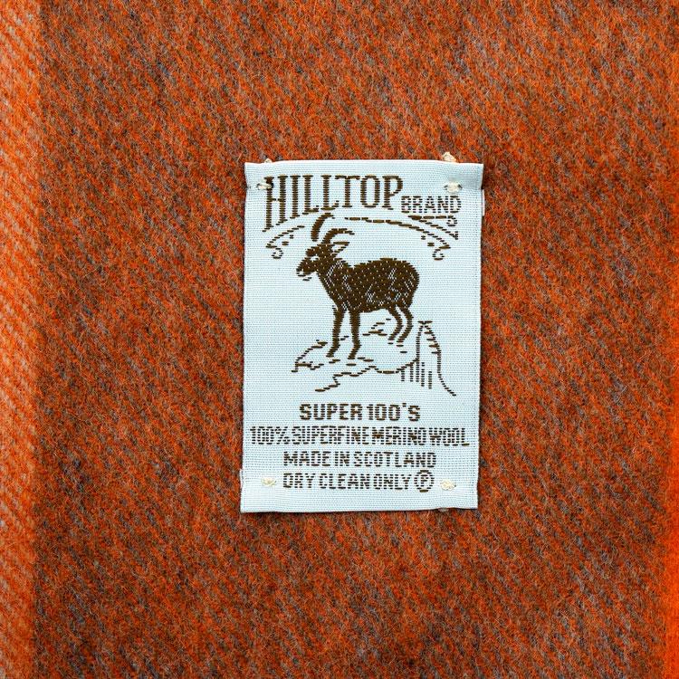 hilltop2002-0127-97