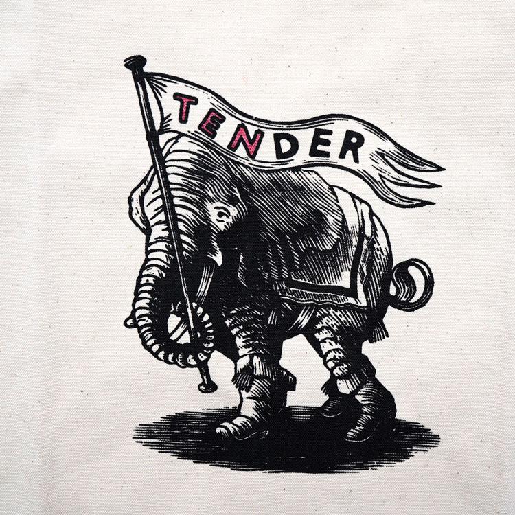 tenderco2002-0153-96