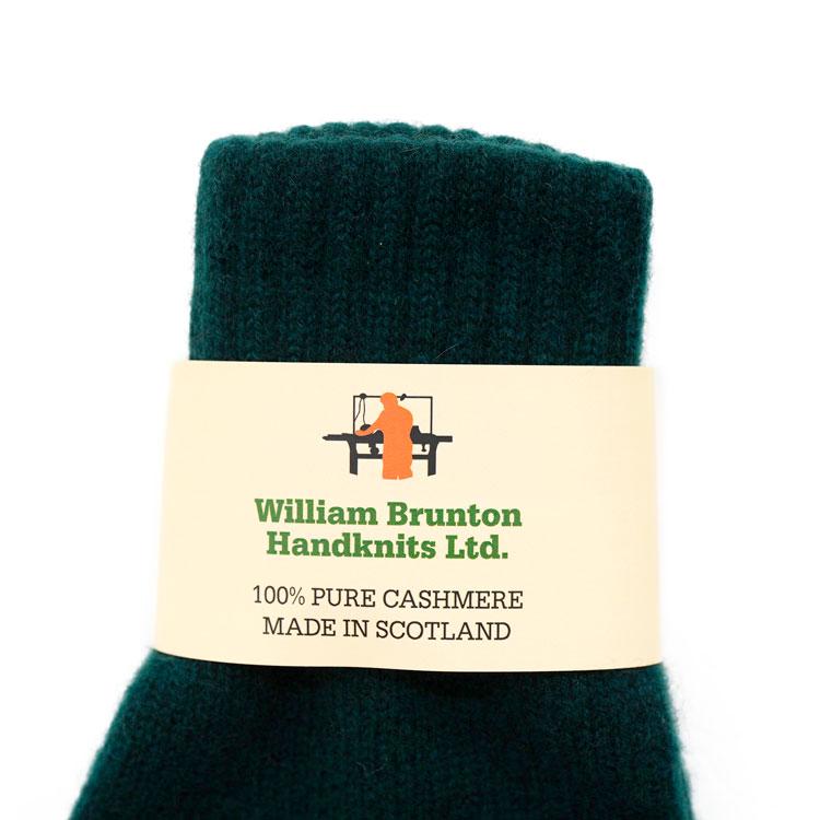 williambrunton1902-0211-99